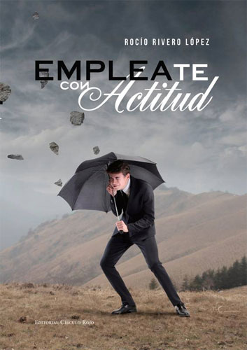 libro-empleate-actitud