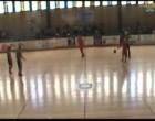 El último minuto condenó al Écija Basket
