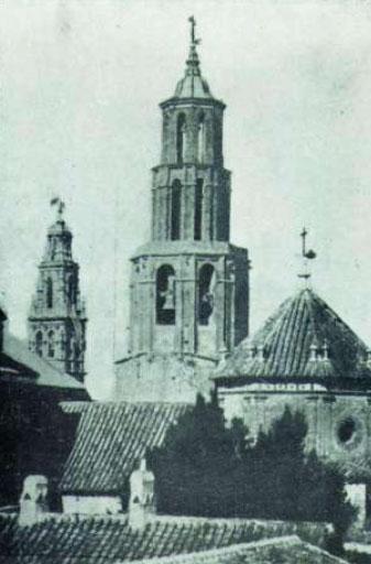 torra-santabarbara-antigua