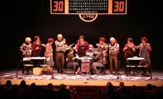 Cinco agrupaciones locales de Carnaval actuarán en el Teatro Municipal de Écija