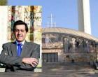 Manuel Blázquez, de Écija, ha sido reelegido Decano de la Facultad de Ciencias de Córdoba