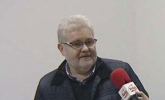"""Nicolás Alaya, """"Nico"""", será el pregonero del Carnaval de Écija 2014"""
