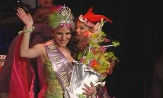El 31 de enero termina el plazo de presentación para Reina del Carnaval de Écija