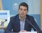 """José María Fijo """"El Ciento"""" es el nuevo director de la Escuela Taurina de Écija"""