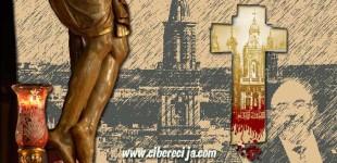 EL LUGAR DE FRANCISCO JOSÉ FERNÁNDEZ-PRO LEDESMA por Ceferino Aguilera Ochoa