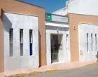 Los vecinos de Cañada Rosal protestan por el cierre de consultas y urgencias por las tardes