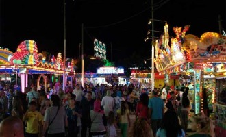 Una sola empresa llevará todos los servicios organizativos de la Feria de Écija