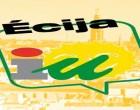 En una nota de prensa, IU solicita al Alcalde de Écija  respeto institucional a las administraciones públicas