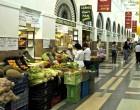 Talleres Plan de mejora de la competitividad del comercio de proximidad de Écija