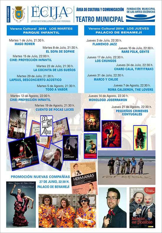 programa-cultural-verano14