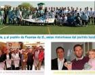 Revista digital de Fuentes de Andalucía, XIIIª edición (mayo 2014)