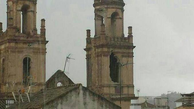 torre-gemela