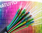 Las Escuelas Profesionales SAFA de Écija impartirá un curso de Fibra Óptica