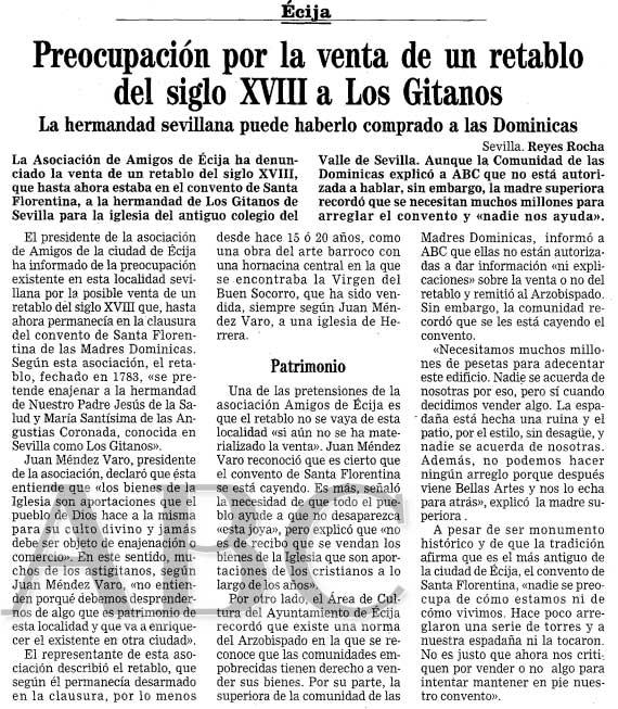 santaflorentina-abc