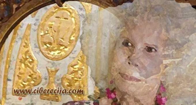 ¡CUMPLEAÑOS INFELIZ! SE CUMPLEN 15 AÑOS DE LA VENTA DE UN RETABLO DE ÉCIJA A LA HERMANDAD DE LOS GITANOS DE SEVILLA por Juan Méndez Varo