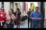 VIDEO: Destino Andalucía: Écija (Canal Sur)