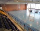 El Écija Basket Club 2014/2015 arranca su andadura en 1ª Nacional.