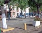 Plan de Ordenación Intermunicipal entre el núcleo de población colono de Cañada del Rabadán y Ecija