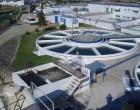 El Consorcio de Aguas Plan Écija y Areciar ejecutarán obras  para el próximo año por valor de 70 millones de euros