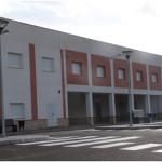 Las Escuelas Profesionales SAFA de Écija entregará los premios de la I Edición del Concurso Inventa y Emprende para alumnos de Educación Primaria
