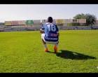 Últimas negociaciones del Écija Balompié para la próxima temporada