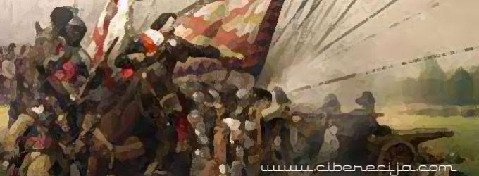 ISIDRO DE CORONADO, ECIJANO Y MAESTRE DE CAMPO EN LA AMÉRICA ESPAÑOLA por Ramón Freire Gálvez