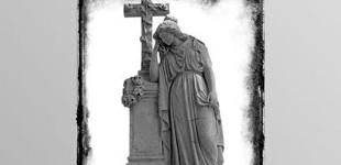 """Las XII Jornadas de Protección del Patrimonio Histórico se desarrollarán bajo el título """"Sobre muertos y enterrados. Écija ante la muerte""""."""