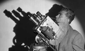 El Norte de Castilla publicará un documental de 1932 realizado por el director de Écija, Fernando López Heptener