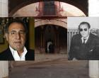 AUDIO: Conferencia de Manuel Martín Martín sobre el cantaor de Écija, Pablo Carmona Basilia