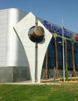 monumento-n4