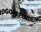 Se aprueba el Tercer Plan Municipal de Acción en Conductas Adictivas de Écija 2014/2019
