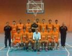 Nevaluz continúa con su apuesta por el baloncesto de Écija