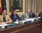 TU NOTICIA: La concejal de Écija, Silvia Heredia, informa sobre la aprobación de La Ley de Mutuas en el Congreso