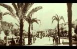 VIDEO: Recuerdos de mi ciudad…Écija