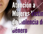 Se abre el plazo para solicitar las ayudas destinadas a Víctimas de Violencia de Género