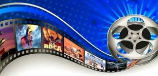 La Asociación Amigos de Écija organiza el IX Concierto de Bandas Sonoras de Películas