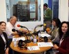 """""""Desde mi batiente"""", el nuevo programa de Radio SAFA de Écija, dedica esta semana a la Violencia de Género."""