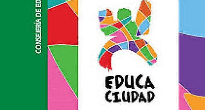 La Junta de Andalucía reconoce la labor educativa de Fuentes de Andalucía
