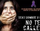 El Gobierno Local de Écija aprueba las bases reguladoras para otorgar ayudas a víctimas de violencia de género