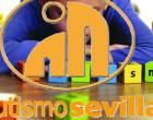 Convenio de Cooperación del Ayuntamiento de Écija con la Asociación Autismo de Sevilla