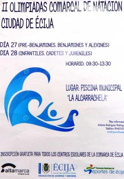 cartel-olimpiada-natacion