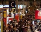 Écija presentará en Feria Internacional del Turismo (Fitur), la semana 'Premium Experience'