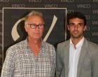 El representante del Torero Miguel A. Delgado expresa su decepción con el Ayuntamiento de Écija