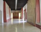 """Taller de mosaico """"Terni lapilli"""" para niños en el Museo de Écija"""
