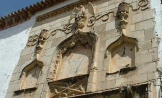 Las Teresas dejan el Convento de San  José y se marchan de Écija
