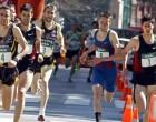 El ecijano David Palacio, se mete en seminifales del Europeo de Praga en 800 metros