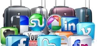 Jornada en Écija sobre Redes Sociales en el sector turístico