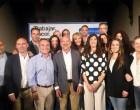 El PP de Écija presenta su candidatura para las próximas elecciones locales