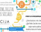 Abierto el plazo de inscripción en Écija para la II Edición del Curso sobre Estrategias Digitales para el sector turístico