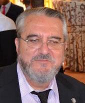 Diego Lamoneda